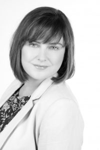 Janina Karasch - Auf Kurs Marketing Papenburg