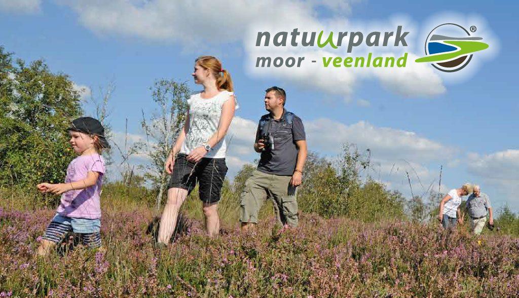 Naturpark